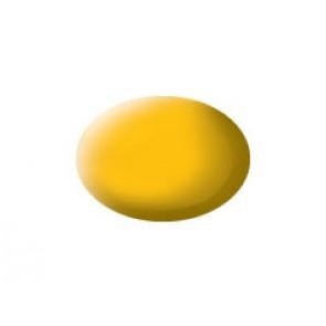 Revell 36115 - Aqua gelb, matt