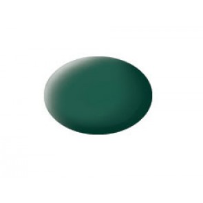 Revell 36148 - Aqua seegrün, matt
