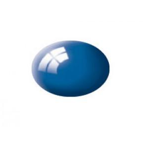 Revell 36152 - Aqua blau, glänzend