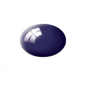 Revell 36154 - Aqua nachtblau, glänzend
