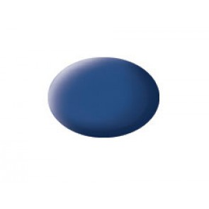 Revell 36156 - Aqua blau, matt