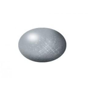 Revell 36190 - Aqua silber, metallic