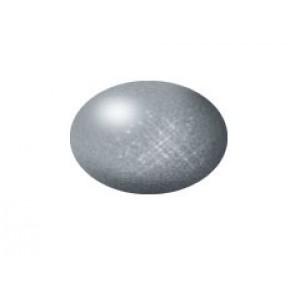 Revell 36191 - Aqua eisen, metallic