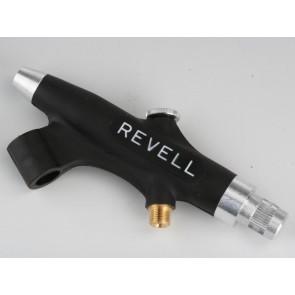 """Revell 37101 - Gehäuse """"standard class"""""""