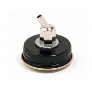"""Revell 37280 - Topfanpassungsstück""""standard"""