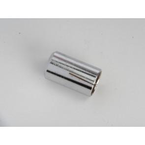 Revell 38010 - Schutzkappe Vega