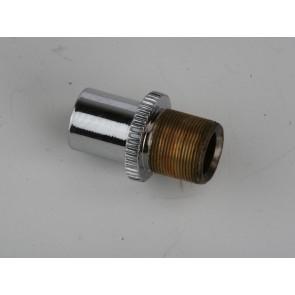 Revell 38031 - Sprühstrahlregler F