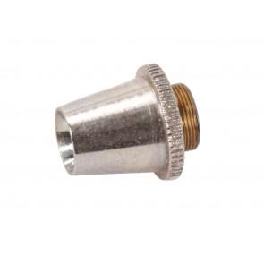 Revell 38033 - Sprühstrahlregler M