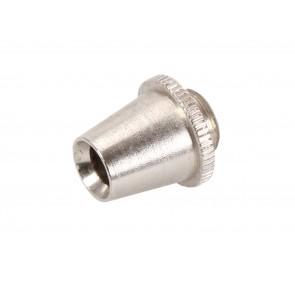 Revell 38035 - Sprühstrahlregler L