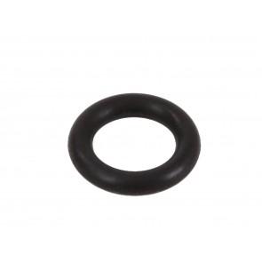 Revell 38060 - O-Ring