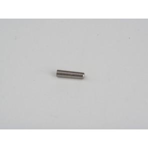 Revell 38152 - Metalstift