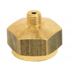 Revell 38240 - Kompressoranpassungsstück 14
