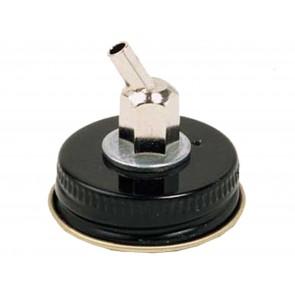 Revell 38280 - Topfanpassungsstück