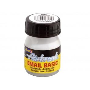Revell 39001 - Airbrush Email Basic