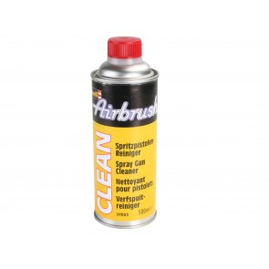 Revell 39005 - Airbrush Email Clean, 500ml