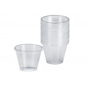 Revell 39065 - Mixing Cups 15 St.