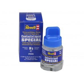 Revell 39606 - Contacta Liquid Spezial