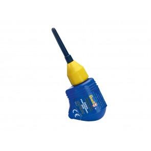Revell 39608 - Contacta Professional Mini