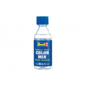 Revell 39612 - Color Mix, Verdünner 100ml