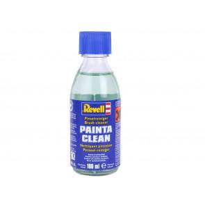 Revell 39614 - Painta Clean, Pinselreiniger