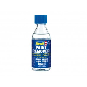 Revell 39617 - Paint Remover