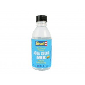 Revell 39621 - Aqua Color Mix, 100ml