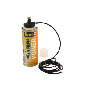 Revell 39665 - Druckgasflaschen, 400ml