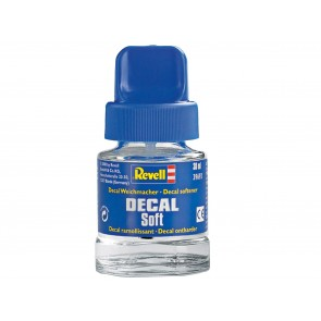 Revell 39693 - Decal Soft, 30ml