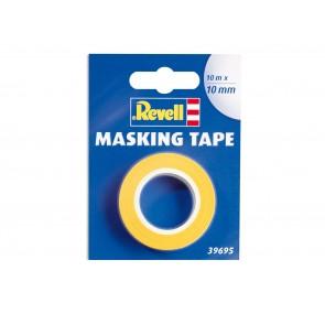 Revell 39695 - Masking Tape 10mm