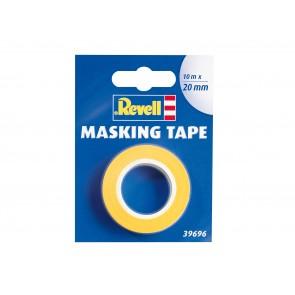 Revell 39696 - Masking Tape 20mm