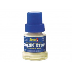 Revell 39801 - Color Stop 30ml