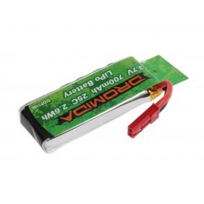 Revell 44192 - LiPo 1S 3,7V 700 mAh 239505