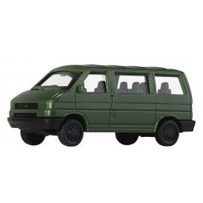Roco 00939 - TT T4 Bus BW