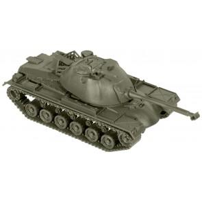 Roco 05037 - M48 Patton USBW
