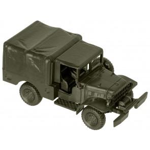 Roco 05049 - Dodge WC52 US