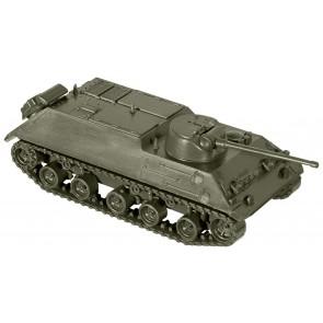 Roco 05069 - Schützenpanzer HS 30 BW