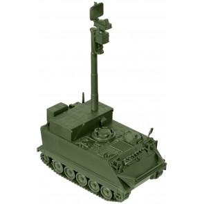 Roco 05075 - M113 A1 G Art. Panzer BW