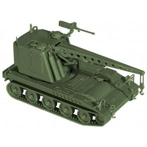 Roco 05078 - M578 Bergepanzer US
