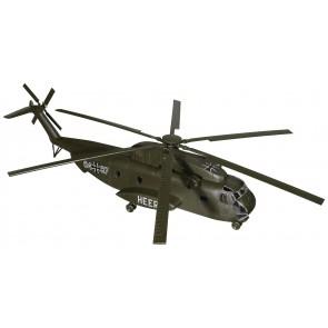 Roco 05175 - Hubschr. Sikorsky CH53