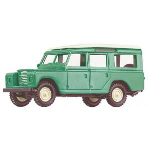 Roco 05362 - Land Rover 109