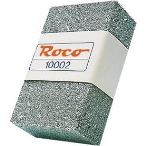 Roco 10002 - ROCO Rubber        VP 1