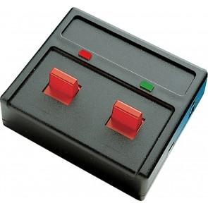 Roco 10525 - Signalschalter            für