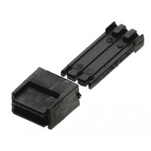 Roco 10602 - Verbindungsstecker  VP 12