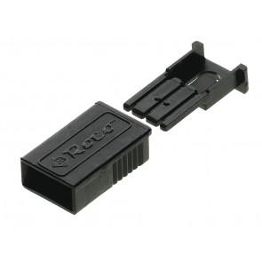 Roco 10603 - Stecker 3  fach NEU  VP 12