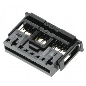 Roco 10608 - Stecker 8  fach