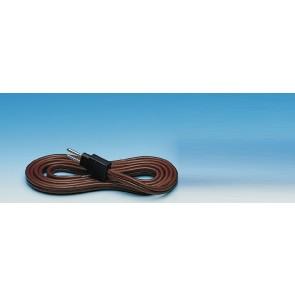 Roco 10619 - Schalterkabel             2  P