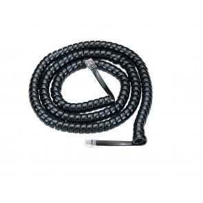 Roco 10754 - Spiralverl. Kabel X Bus