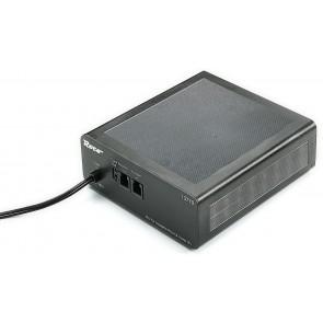 Roco 10779 - Digital Bremsgenerator