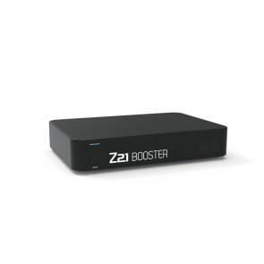 Roco 10806 - Z21 Booster