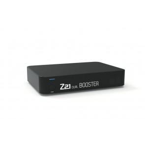 Roco 10807 - Z21 Dual Booster